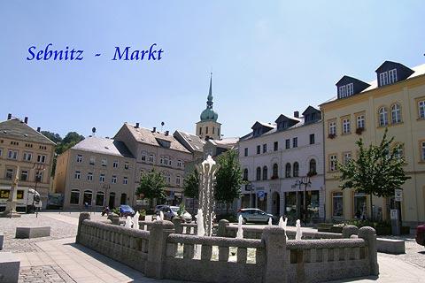 Kontaktanzeigen Kontakt: fortuna56 (kein Single) aus Heidenau,Sachsen ...
